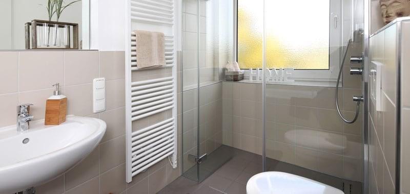 Popular Bathroom Renovation Packages 7
