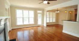 Home Renovations 3