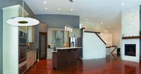 Beautifully Renovated Sydney Home