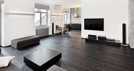 Quality Home Renovations Sydney