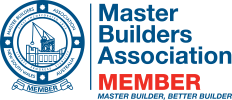 Members of Master Builders Association