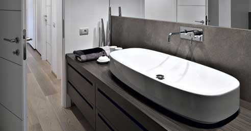 Affordable Bathroom Renovations Packages