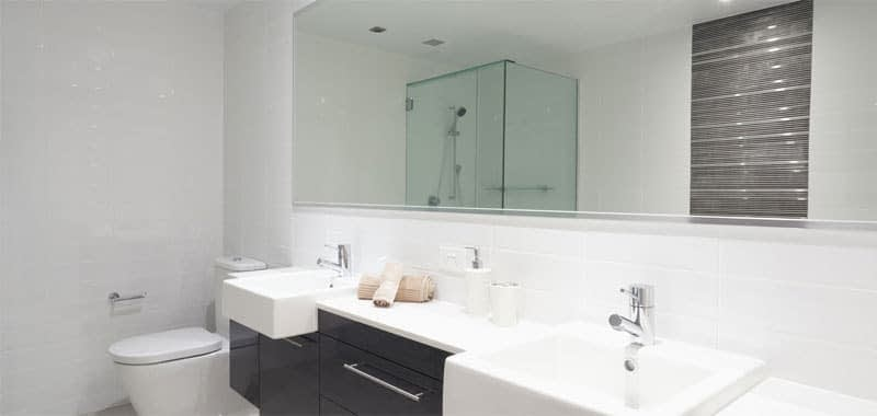 Stylish Bathroom Renovations Packages 6
