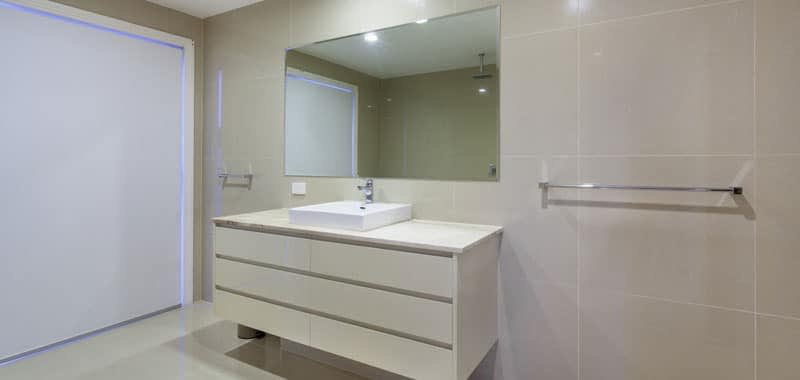 Bathroom Renovations Package 2