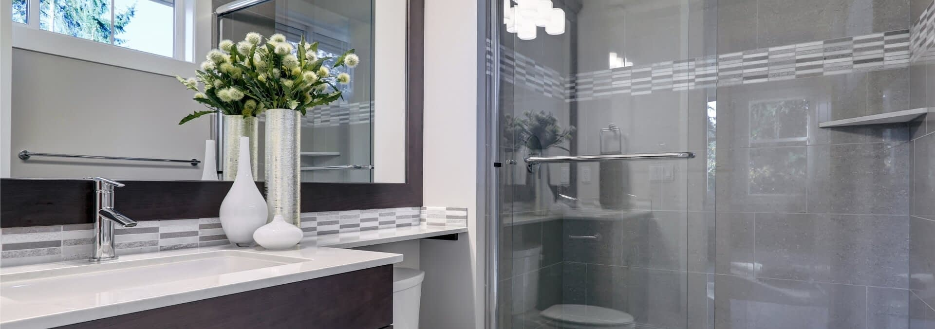 Premium Quality Bathroom Renovations