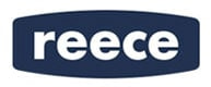 Reece Bathrooms Logo - All Warranties Compliant with National Standards
