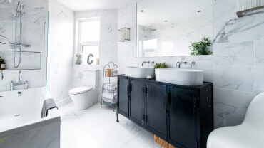 BAthroom Renovations Sydney Labour Only Quote