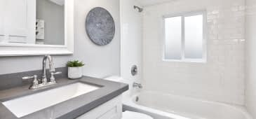Bathroom Renovation Labour Only Quote