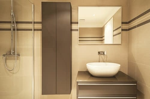 A Budget Bathroom Renovation Package Sydney / High Quality Budget Bathroom Renovation Packages