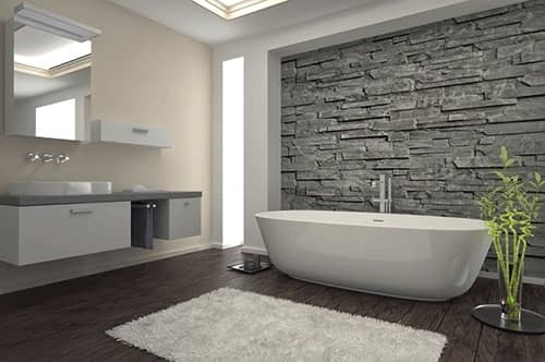 An Ultimate Bathroom Renovation Package in Sydney / Ultimate Bathroom Renovation Packages